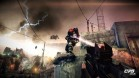 Killzone 3 (PS3) - PS4, Xbox One, PS 3, PS Vita, Xbox 360, PSP, 3DS, PS2, Move, KINECT, Обмен игр и др.