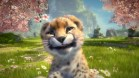 Kinect Animals (Xbox 360) - PS4, Xbox One, PS 3, PS Vita, Xbox 360, PSP, 3DS, PS2, Move, KINECT, Обмен игр и др.