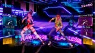 Kinect Dance Central 2 (Xbox 360) - PS4, Xbox One, PS 3, PS Vita, Xbox 360, PSP, 3DS, PS2, Move, KINECT, Обмен игр и др.