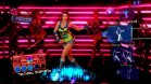 Kinect Dance Central (Xbox 360) - PS4, Xbox One, PS 3, PS Vita, Xbox 360, PSP, 3DS, PS2, Move, KINECT, Обмен игр и др.