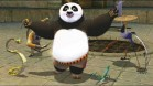 Kinect Kung Fu Panda 2 (Live) (Xbox 360) - PS4, Xbox One, PS 3, PS Vita, Xbox 360, PSP, 3DS, PS2, Move, KINECT, Обмен игр и др.