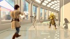 Kinect Star Wars (Xbox360) - PS4, Xbox One, PS 3, PS Vita, Xbox 360, PSP, 3DS, PS2, Move, KINECT, Обмен игр и др.