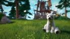 Kinectimals Now with Bears (Xbox 360) - PS4, Xbox One, PS 3, PS Vita, Xbox 360, PSP, 3DS, PS2, Move, KINECT, Обмен игр и др.