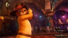 Кот в сапогах (с поддержкой PS Move) (PS3) - PS4, Xbox One, PS 3, PS Vita, Xbox 360, PSP, 3DS, PS2, Move, KINECT, Обмен игр и др.
