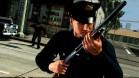 L.A.Noire (PS3) - PS4, Xbox One, PS 3, PS Vita, Xbox 360, PSP, 3DS, PS2, Move, KINECT, Обмен игр и др.