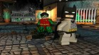 LEGO Batman: The Videogame (PSP) - PS4, Xbox One, PS 3, PS Vita, Xbox 360, PSP, 3DS, PS2, Move, KINECT, Обмен игр и др.
