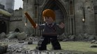 LEGO Гарри Поттер: годы 5-7 (PS Vita) - PS4, Xbox One, PS 3, PS Vita, Xbox 360, PSP, 3DS, PS2, Move, KINECT, Обмен игр и др.