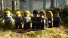 LEGO Harry Potter: Years 5-7 (LEGO Гарри Поттер: Годы 5-7) (PSP) - PS4, Xbox One, PS 3, PS Vita, Xbox 360, PSP, 3DS, PS2, Move, KINECT, Обмен игр и др.