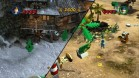 LEGO Indiana Jones 2: The Adventure Continues (PSP) - PS4, Xbox One, PS 3, PS Vita, Xbox 360, PSP, 3DS, PS2, Move, KINECT, Обмен игр и др.
