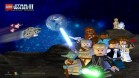 LEGO Star Wars 2: The Original Trilogy (PSP) - PS4, Xbox One, PS 3, PS Vita, Xbox 360, PSP, 3DS, PS2, Move, KINECT, Обмен игр и др.