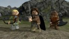 LEGO The Lord of the Rings (LEGO Властелин колец) (Xbox 360) - PS4, Xbox One, PS 3, PS Vita, Xbox 360, PSP, 3DS, PS2, Move, KINECT, Обмен игр и др.