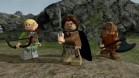 LEGO The Lord of the Rings (LEGO Властелин колец) (PS3) - PS4, Xbox One, PS 3, PS Vita, Xbox 360, PSP, 3DS, PS2, Move, KINECT, Обмен игр и др.