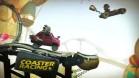 LittleBigPlanet (PS Vita) - PS4, Xbox One, PS 3, PS Vita, Xbox 360, PSP, 3DS, PS2, Move, KINECT, Обмен игр и др.