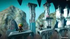 LittleBigPlanet (PS3) - PS4, Xbox One, PS 3, PS Vita, Xbox 360, PSP, 3DS, PS2, Move, KINECT, Обмен игр и др.