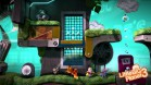 LittleBigPlanet 3 (PS4) - PS4, Xbox One, PS 3, PS Vita, Xbox 360, PSP, 3DS, PS2, Move, KINECT, Обмен игр и др.