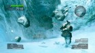 Lost Planet: Extreme Condition (Xbox 360) - PS4, Xbox One, PS 3, PS Vita, Xbox 360, PSP, 3DS, PS2, Move, KINECT, Обмен игр и др.