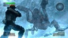 Lost Planet (PS3) - PS4, Xbox One, PS 3, PS Vita, Xbox 360, PSP, 3DS, PS2, Move, KINECT, Обмен игр и др.