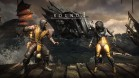 Mortal Kombat X (PS4) - PS4, Xbox One, PS 3, PS Vita, Xbox 360, PSP, 3DS, PS2, Move, KINECT, Обмен игр и др.