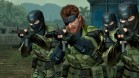 Metal Gear Solid: Peace Walker (PSP) - PS4, Xbox One, PS 3, PS Vita, Xbox 360, PSP, 3DS, PS2, Move, KINECT, Обмен игр и др.
