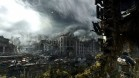 Metro: Last Light (Метро 2033: Луч надежды) (Xbox 360) - PS4, Xbox One, PS 3, PS Vita, Xbox 360, PSP, 3DS, PS2, Move, KINECT, Обмен игр и др.