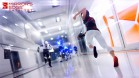 Mirror's Edge Catalyst (PS4) - PS4, Xbox One, PS 3, PS Vita, Xbox 360, PSP, 3DS, PS2, Move, KINECT, Обмен игр и др.