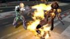 Mortal Kombat vs DC Universe (PS3) - PS4, Xbox One, PS 3, PS Vita, Xbox 360, PSP, 3DS, PS2, Move, KINECT, Обмен игр и др.