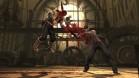 Mortal Kombat. Komplete Edition (Xbox 360) - PS4, Xbox One, PS 3, PS Vita, Xbox 360, PSP, 3DS, PS2, Move, KINECT, Обмен игр и др.