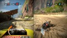 Motorstorm Pacific Rift (PS3) - PS4, Xbox One, PS 3, PS Vita, Xbox 360, PSP, 3DS, PS2, Move, KINECT, Обмен игр и др.