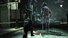 Murdered: Soul Suspect (Xbox One) - PS4, Xbox One, PS 3, PS Vita, Xbox 360, PSP, 3DS, PS2, Move, KINECT, Обмен игр и др.