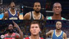 NBA Live 15 (PS4) - PS4, Xbox One, PS 3, PS Vita, Xbox 360, PSP, 3DS, PS2, Move, KINECT, Обмен игр и др.