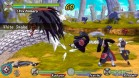 Naruto Shippuden Ultimate Ninja Heroes 3 (PSP) - PS4, Xbox One, PS 3, PS Vita, Xbox 360, PSP, 3DS, PS2, Move, KINECT, Обмен игр и др.