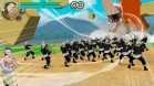Naruto Shippuden: Ultimate Ninja Impact (PSP) - PS4, Xbox One, PS 3, PS Vita, Xbox 360, PSP, 3DS, PS2, Move, KINECT, Обмен игр и др.