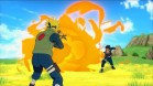 Naruto Shippuden: Ultimate Ninja Storm Generations (Xbox 360) - PS4, Xbox One, PS 3, PS Vita, Xbox 360, PSP, 3DS, PS2, Move, KINECT, Обмен игр и др.