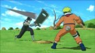 Naruto Shippuden: Ultimate Ninja Storm Generations Special Edition (PS3) - PS4, Xbox One, PS 3, PS Vita, Xbox 360, PSP, 3DS, PS2, Move, KINECT, Обмен игр и др.