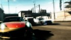Need for Speed Undercover (Xbox 360) - PS4, Xbox One, PS 3, PS Vita, Xbox 360, PSP, 3DS, PS2, Move, KINECT, Обмен игр и др.