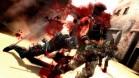 Ninja Gaiden 3 (PS3) - PS4, Xbox One, PS 3, PS Vita, Xbox 360, PSP, 3DS, PS2, Move, KINECT, Обмен игр и др.