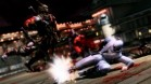 Ninja Gaiden 3 (PS3) - PS4, Xbox One, PS 3, PS Vita, Xbox 360, PSP, 3DS, PS2, Move, KINECT, Обмен игр и др.