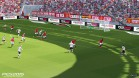Pro Evolution Soccer 2015 (PS4) - PS4, Xbox One, PS 3, PS Vita, Xbox 360, PSP, 3DS, PS2, Move, KINECT, Обмен игр и др.