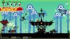 Patapon 2 (PSP) - PS4, Xbox One, PS 3, PS Vita, Xbox 360, PSP, 3DS, PS2, Move, KINECT, Обмен игр и др.