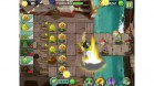 Растения тротив Зомби 2 (Plants vs Zombies 2: It's About Time) (PC) - PS4, Xbox One, PS 3, PS Vita, Xbox 360, PSP, 3DS, PS2, Move, KINECT, Обмен игр и др.