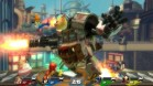 PlayStation All-Stars: Battle Royale (Звезды PlayStation: Битва сильнейших) (PS Vita) - PS4, Xbox One, PS 3, PS Vita, Xbox 360, PSP, 3DS, PS2, Move, KINECT, Обмен игр и др.