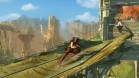 Prince of Persia (PS3) - PS4, Xbox One, PS 3, PS Vita, Xbox 360, PSP, 3DS, PS2, Move, KINECT, Обмен игр и др.