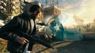 Quantum Break (Xbox One) - PS4, Xbox One, PS 3, PS Vita, Xbox 360, PSP, 3DS, PS2, Move, KINECT, Обмен игр и др.