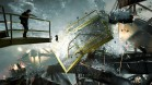 Quantum Break (Xbox One) - PS4, Xbox One, PS 3, PS Vita, Xbox 360, PSP, 3DS, PS2, Move, KINECT, Обмен игр и др.