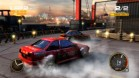 Race Driver: GRID Reloaded (GRID) (PS3) - PS4, Xbox One, PS 3, PS Vita, Xbox 360, PSP, 3DS, PS2, Move, KINECT, Обмен игр и др.