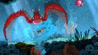 Rayman Origins (PS Vita) - PS4, Xbox One, PS 3, PS Vita, Xbox 360, PSP, 3DS, PS2, Move, KINECT, Обмен игр и др.