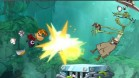 Rayman Origins (PS Vita) - PS4, Xbox One, PS 3, PS Vita, Xbox 360, PSP, 3DS, PS2, Move, KINECT, Обмен игр и др.