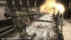 Resistance: Fall of Man (PS3) - PS4, Xbox One, PS 3, PS Vita, Xbox 360, PSP, 3DS, PS2, Move, KINECT, Обмен игр и др.
