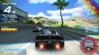 Ridge Racer (PS Vita) - PS4, Xbox One, PS 3, PS Vita, Xbox 360, PSP, 3DS, PS2, Move, KINECT, Обмен игр и др.