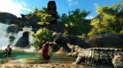 Risen 2. Dark Waters (Xbox 360) - PS4, Xbox One, PS 3, PS Vita, Xbox 360, PSP, 3DS, PS2, Move, KINECT, Обмен игр и др.